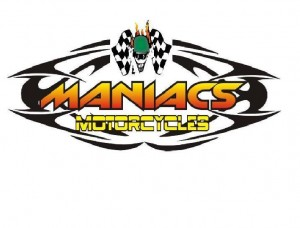 Maniacs Motorcycles