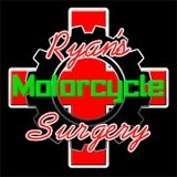 Ryans Motorcycle Surgery