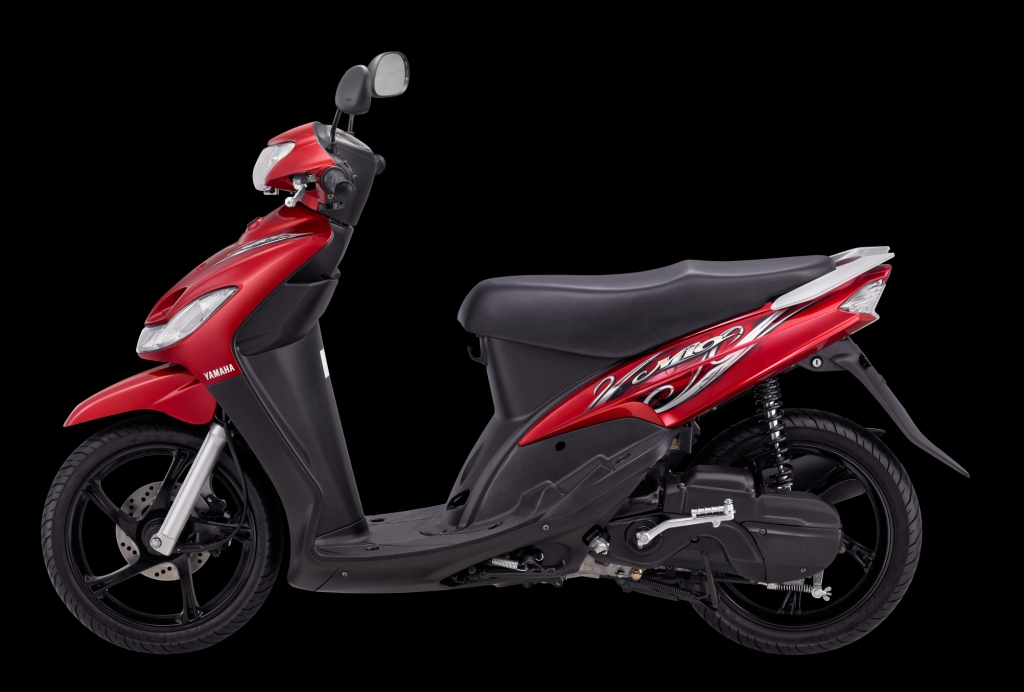 Yamaha Motorcycle Dealers In Maine