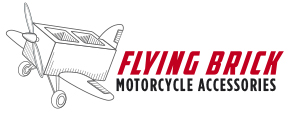 Flying Brick Motorcycle Accessories