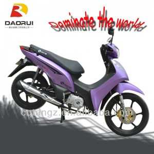 Cheapest_Chinese_150cc_Motorcycle_Adult_Motorbike_Mini